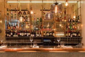 Londra-da-Bir-Fransız-Restoranı-Tasarımı-Bandol-06