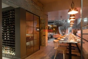 Londra-da-Bir-Fransız-Restoranı-Tasarımı-Bandol-07