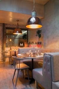 Londra-da-Bir-Fransız-Restoranı-Tasarımı-Bandol-08
