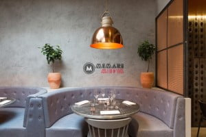 Londra-da-Bir-Fransız-Restoranı-Tasarımı-Bandol-11