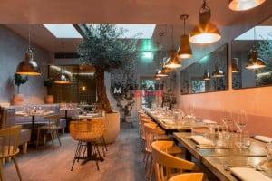 Londra-da-Bir-Fransız-Restoranı-Tasarımı-Bandol-12