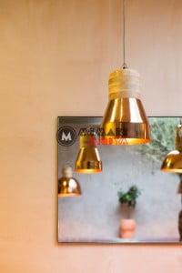 Londra-da-Bir-Fransız-Restoranı-Tasarımı-Bandol-15