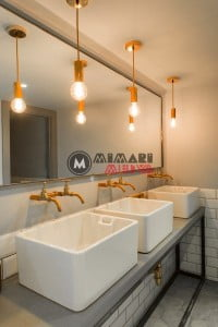 Londra-da-Bir-Fransız-Restoranı-Tasarımı-Bandol-16