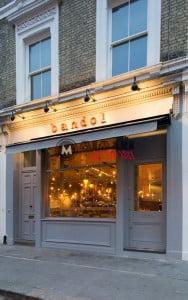 Londra-da-Bir-Fransız-Restoranı-Tasarımı-Bandol-17
