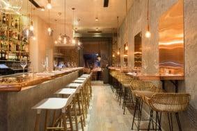 Londra-da-Bir-Fransız-Restoranı-Tasarımı-Bandol