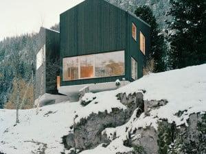 Maisons_aux_Jeurs_designs