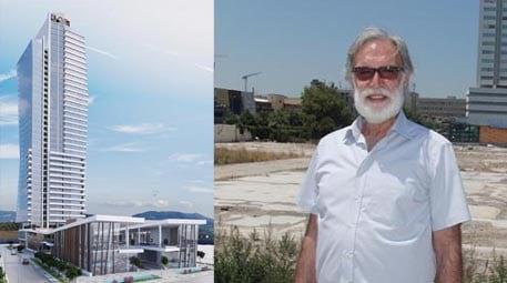 Mehmet-Refik-Soyer_88741_764f8