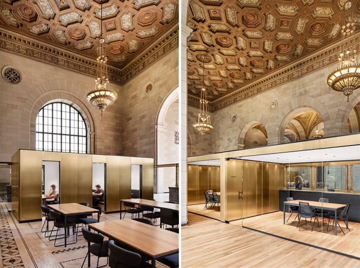 mimar-henri-cleinge-tasarimi-ile-eski-royal-bank
