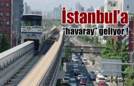 istanbul-buyuksehir-belediyesi-havaray