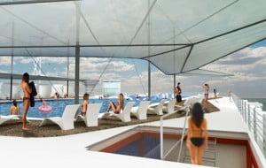 Pool_Deck