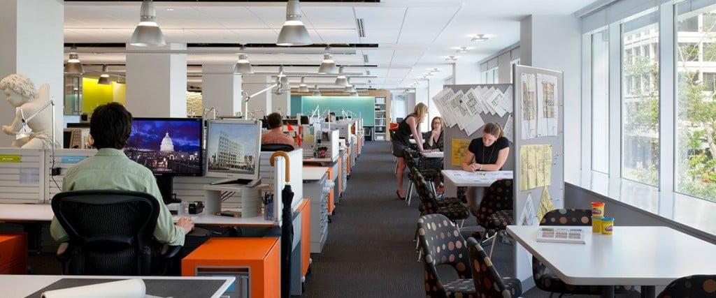 mimarlık-ofisleri