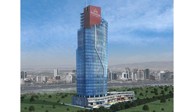 Regnum-Sky-Tower