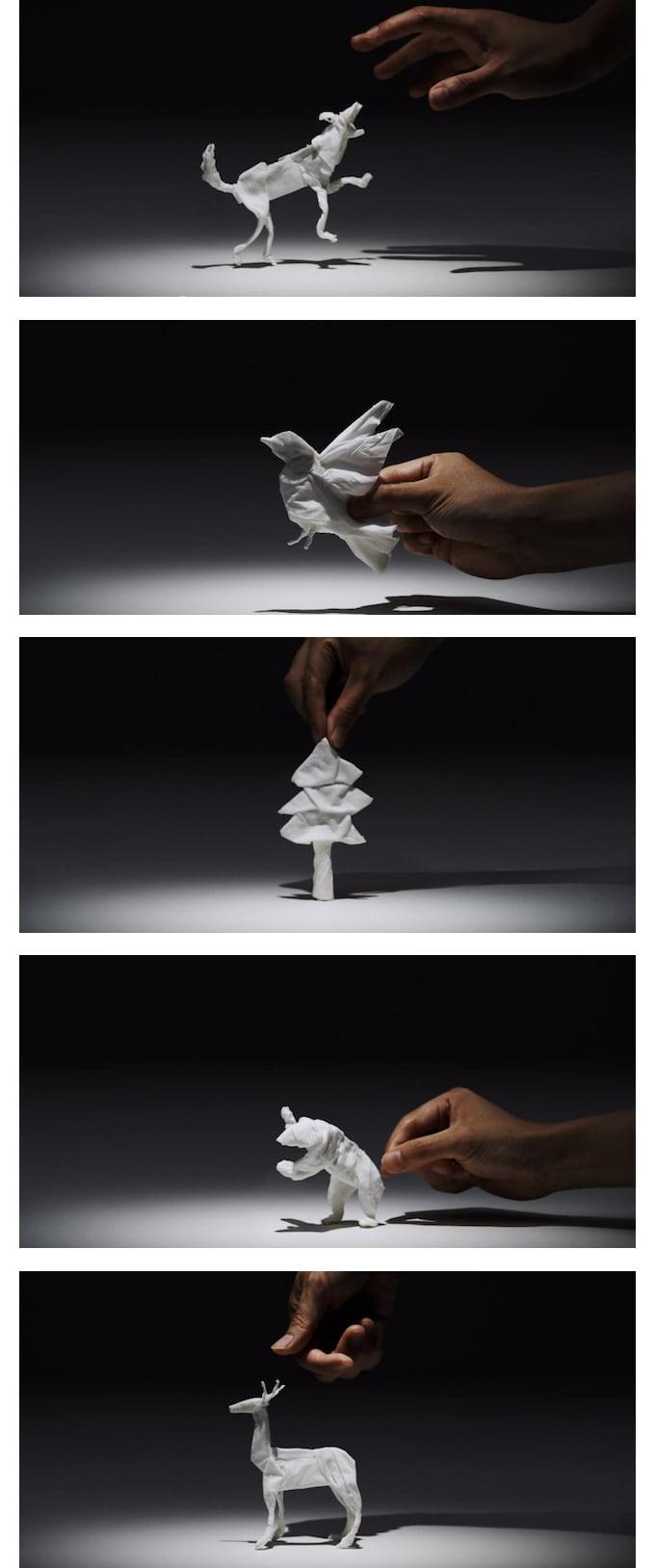 kağıt-katlama-sanatı