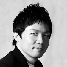 Çin'li Mimar Sako Keiichiro