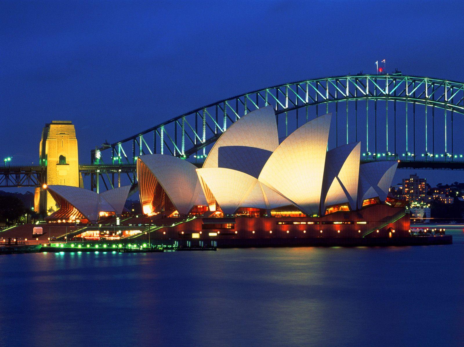 Sydney-roof-insulation