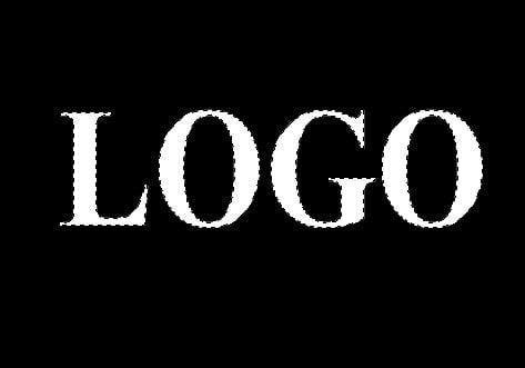 Text-Logo4