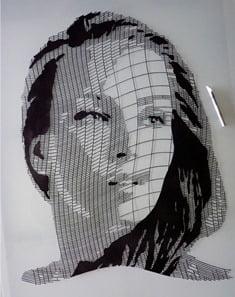 paper-art001