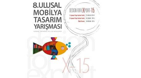 Ulusal-Mobilya-Tasarim-Yarismasi_97212_feb7b