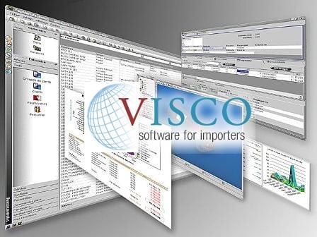 VICOsoftware