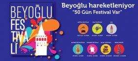 tasarim-festivali-beyoglunda-60dan-fazla-tasarimciyi-bulusturdu