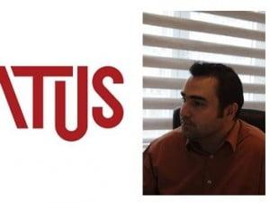 atus_mimarlik_firmasi