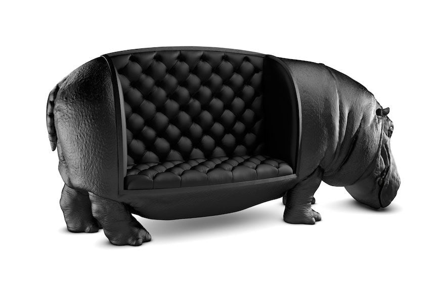 animal-chair-collection-hippo-sofa-maximo-riera