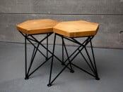 mobilya-tasarımı-nasıl-yapılır