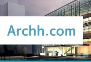 archh-logo