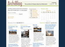 archiblogg