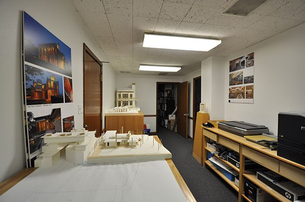 architects-office-entry