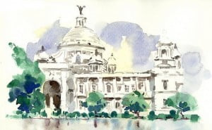 architectural-watercolor-rendering