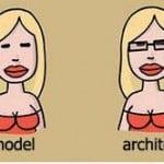 Mimarlık ve Seks