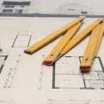 Mimarlık mı Yazılım Mühendisliği mi?