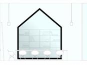 bauhaus_architects_and_associates_office_plan_1-975x609