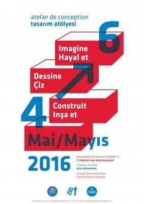 bellastock-istanbul-yil-4-5-6-mayis-tarihlerinde-itu-taskisla-mimarlik-fakultesinde