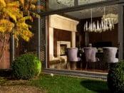 interior_retro_design