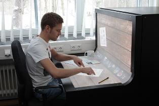 bend-desk-6