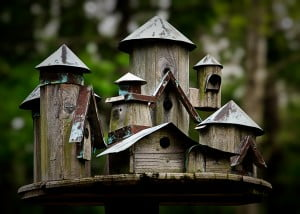bird_house_large