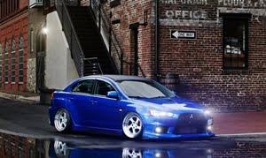 blue-sport-cars