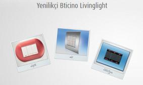 bticino-living-light-serisi