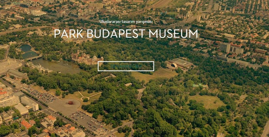 budapeşte-etnografya-müzesi