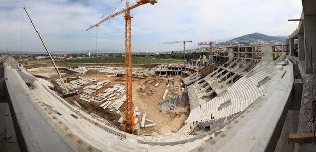 kocaelispor_yeni_stadı