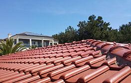 Çatı sistemleri : Yüksek kalite ile üretilen Işıklar Çatı Sistemleri, yeni mimari taleplere hem orijinal hem de estetik duruşu ile tam uyumludur. Ergonomik yapısı ile mimari yapılara yaratıcı çözümler sunmaktadır.