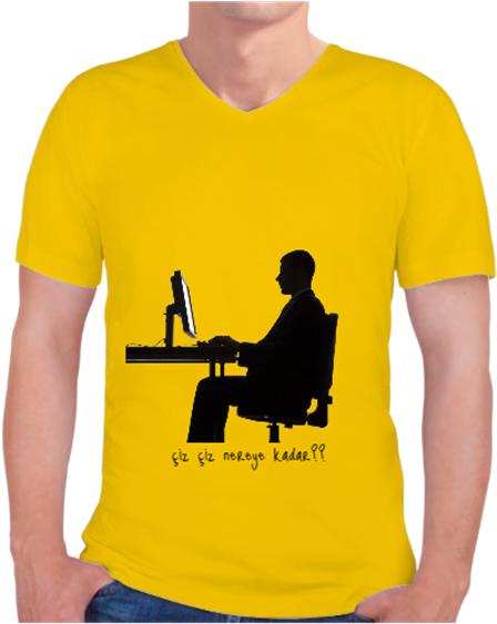 ciz-ciz-nereye-kadar-erkek-tshirt-kendin-tasarla-erkek-bisiklet-yaka-tisort-uzun-kollu_700
