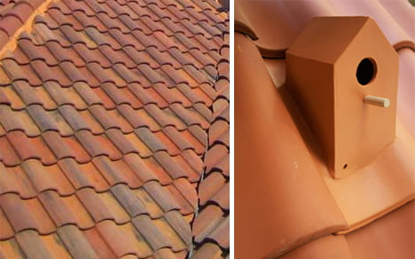 clay-tile-roof-birdhouse