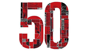 dünyanın en iyi 50 mimarlık firması