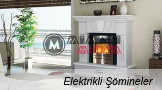 dekortas_elektrikli_somine