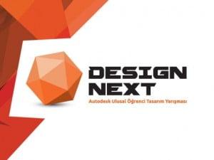 designnext2015