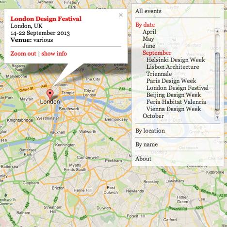 dezeen_World-Design-Guide-map-4011