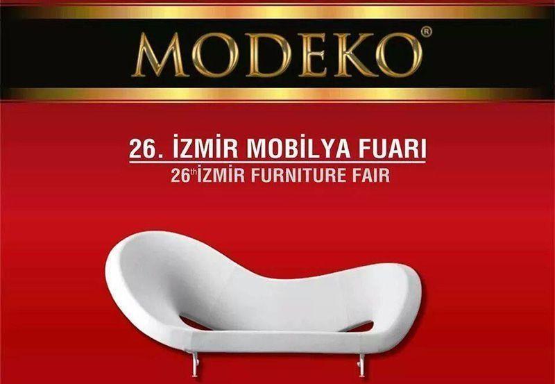 modeko-2015
